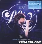 2012 Intimate Live Karaoke (2DVD + 2CD) (Special Version)