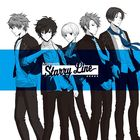 Starry Line  (Normal Edition) (Japan Version)