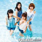 LET・ME・DO!! (Normal Edition)(Japan Version)
