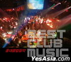 Best Club Music - Various (2CD)