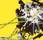 Persona4 the ANIMATION Series Complete Blu−ray Disc BOX