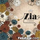 Zia Mini Album Vol. 5 - Anemone