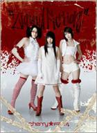 Liquid Fiction - Cherry Farm (DVD) (通常版) (日本版)