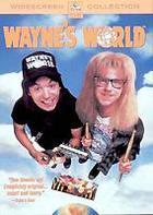 Wayne's World (DVD) (Special Edition) (Japan Version)