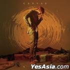 VIXX: Leo Mini Album Vol. 1 - Canvas