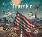 Traveler  (Normal Edition) (Japan Version)