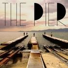 THE PIER (First Press Limited Edition)(Japan Version)