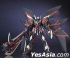 Super Robot Taisen OG : 1/144 Galilnagant