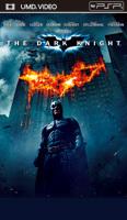 The Dark Knight (UMD) (Japan Version)