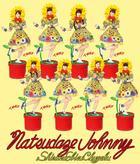 Natsudaze Johnny (Normal Edition)(Japan Version)