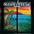 OCEAN BREEZE (日本版)