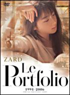 Zard Le Portfolio 1991-2006 (Japan Version)