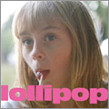 Lolipop (Japan Version)
