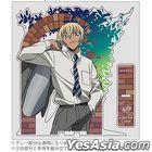 Detective Conan : Toru Amuro Accessory Stand