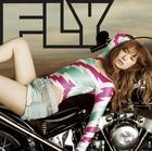 FLY (Normal Edition)(Japan Version)