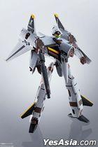 Macross : Hi-Metal R VF-4G Lightning III