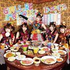 GIRLS, BE AMBITIOUS!  (ALBUM+BLU-RAY) (Japan Version)