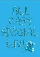 a-nation'08 -avex All Cast Special Live- (Normal Edition)(Japan Version)