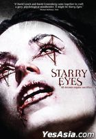 Starry Eyes (2014) (DVD) (US Version)