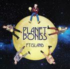 PLANET BONDS  (Normal Edition) (Japan Version)