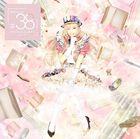 MUSICALOID #38  Act.3 (ALBUM+DVD)(Japan Version)