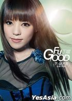 Fu Good New + Best Selections (2CD)