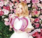 Love Collection -pink-  (ALBUM+DVD)(First Press Limited Edition)(Japan Version)