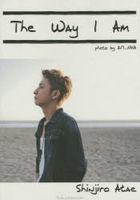Shinjiro Atae - The way I Am