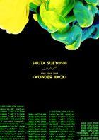 Shuta Sueyoshi LIVE TOUR 2019 -WONDER HACK-  (Japan Version)