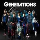 GENERATIONS (Japan Version)