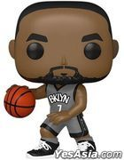 FUNKO POP! NBA: Brooklyn Nets - Kevin Durant