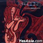 Songs About Jane (US Version)