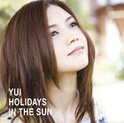 Holidays in the Sun (Normal Edition)(Japan Version)