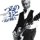 Tsuru no Oto (ALBUM+DVD)(Japan Version)