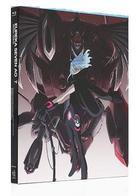 Eureka Seven: AO (Blu-ray) (Vol.7) (First Press Limited Edition) (English Subtitled) (Japan Version)