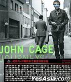 John Cage: Journeys in Sound (Blu-ray) (Taiwan Version)