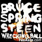 Wrecking Ball (US Version)