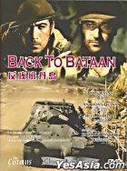 Back To Bataan (Hong Kong Version)