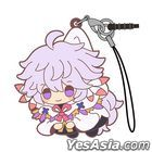 Fate/Grand Order - Absolute Demon Battlefront Babylonia - : Merlin Tsumamare Strap