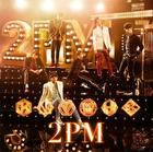 2PM OF 2PM [Type C] (Normal Edition)(Japan Version)