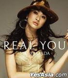 Real You (Normal Edition)(Japan Version)