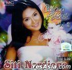 Cahaya Kekasih Vol 2 (Malaysia Version)