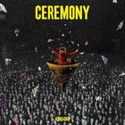 CEREMONY (Vinyl Record) (Limited Edition) (Japan Version)
