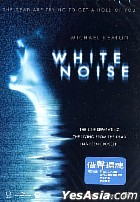 White Noise (DTS Version)