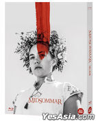 MIDSOMMAR (Blu-ray) (2-Disc) (Director's + Theatrical Edition) (Korea Version)