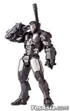 Micro Yamaguchi / Revoltech Mini : rm-006 Ironman 2 War Machine