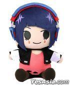 My Hero Academia : Plush Hero Ver. Jiro