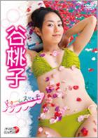 DREAM SKETCH (Japan Version)