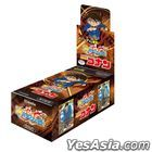Future Card Buddy Fight Ace Ultimate Booster Cross Vol.1 Detective Conan