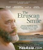 The Etruscan Smile (2018) (Blu-ray) (US Version)